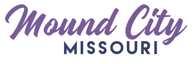 Mound City Logo